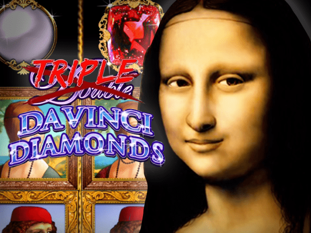 Dash Casino No Deposit Bonus | Online Casino: Play Professional Online